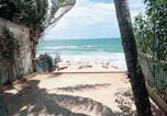 Location vacances Sihanoukville - K's Beach House-3