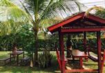 Villages vacances Cha-am - Baan Phing Phu Praew-3