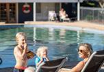 Villages vacances Wollongong - Werri Beach Holiday Park-3