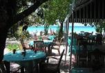 Hôtel Negril - Merril's Beach Resort 3 - All Inclusive-2