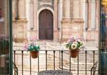 Location vacances Málaga - Holidays2malaga Cathedral-4