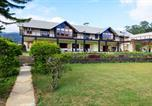 Hôtel Nuwara Eliya - The Walden Nuwara Eliya-2