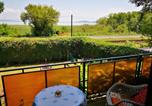 Location vacances Badacsonytomaj - Badacsonyi Lugas apartmanok-3