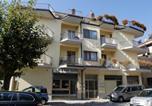 Location vacances  Province de l'Aquila - Casa Riccio-2
