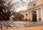 Location vacances  Porto Rico - Old San Juan Hospitality Group-2