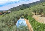 Location vacances  Province de Pise - Limone-3