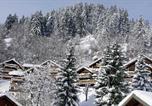 Location vacances Champagny-en-Vanoise - Appartements Hauts De Planchamp-1