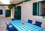Location vacances Postira - Apartment Leona-3