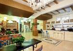 Location vacances Sanya - Sanya Seinecoast Inn-1