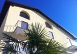 Location vacances Rovio - Casa Bellavista-4