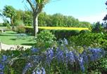 Location vacances  Yonne - Auberge de la Tuilerie-2