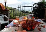 Location vacances Pescia - Casa Velia-1