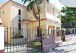 Location vacances  Cuba - Casa independiente en Varadero 3-1
