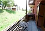 Location vacances Alp - Apartament Acollidor els Cirerers-1