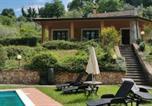 Location vacances Bettona - Ville Fontanelle Bettona-3