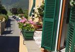 Location vacances Calci - Casalbina-2