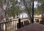 Villages vacances Cobram - Discovery Parks – Maidens Inn, Moama-4