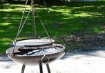 Villages vacances Freshwater - Rivendell Clothing Optional Resort-2