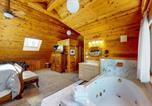 Location vacances McCall - Eagle Retreat-4