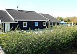 Location vacances  Danemark - Holiday Home Vandstedet Iv-1