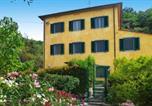 Location vacances Massarosa - Holiday Home Casa Veronika Massaciuccoli - Ito04149-F-4