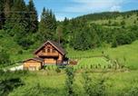 Location vacances Oščadnica - Randa-4