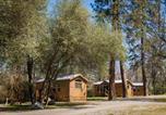 Villages vacances Oakhurst - Sierra Meadows-1