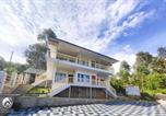 Hôtel Munnar - Philips Ark Munnar-1