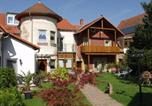 Location vacances Sankt Martin - Gutshof Ziegelhütte-4