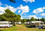 Camping Medulin - Arena Stoja-2