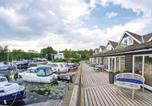 Villages vacances Great Yarmouth - Yare View Holiday Cottages-3