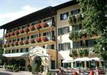 Hôtel Abtenau - Torrenerhof-3