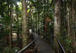 Location vacances Diwan - Daintree Wilderness Lodge-4