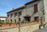 Location vacances Trélou-sur-Marne - Chambres D'hotes & Champagne Douard-1