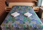 Hôtel Redland Bay - Greenslopes Motor Inn-4