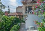 Location vacances Milna - Apartments Marija-3