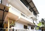 Location vacances Baga - #2 Rj-14 Guest House-2