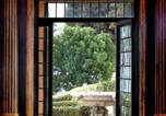 Hôtel Spoleto - Villa Milani Residenza d'Epoca-2