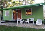 Villages vacances Sirmione - Campeggio del Garda-2
