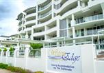 Location vacances Cairns - Waters Edge Apartment Cairns-3