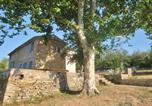 Location vacances Oppède - Luberon-4