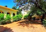 Location vacances  Kenya - The Orchard House-1