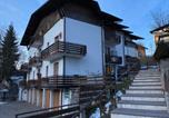 Location vacances Fara Vicentino - Appartamento Andrea-3