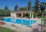Location vacances Martinamor - El Campillo-2