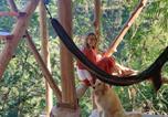 Location vacances Penebel - Gumi Ayu Ecohotel-1