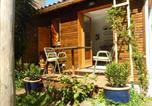 Location vacances Balaruc-les-Bains - 43 Rue des Amandiers-1