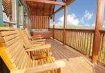 Location vacances Pigeon Forge - Audacious by Sherwood Forest Resorts-3