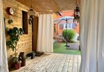 Location vacances Entzheim - L'Atelier des dépendances-4