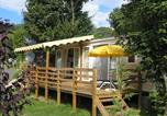 Camping Laschamps - Yelloh! Village - Le Pré Bas-3