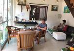 Hôtel Thaïlande - Harbor House-2